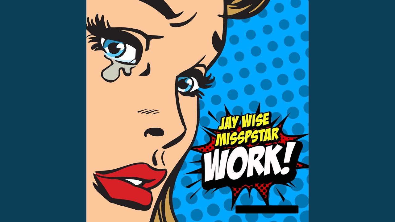 MISSPSTAR MISSPSTAR new picture