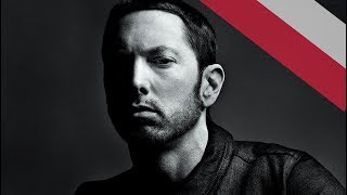 Eminem - Bad Husband   REVIVAL   NAPISY PL - PO POLSKU
