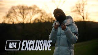 Nino Uptown - Money Mayweather (Music Video) | @MixtapeMadness