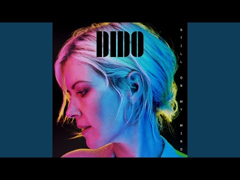 Top Tracks - Dido