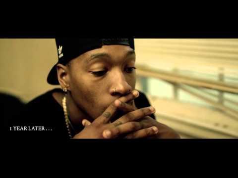 Yo Gotti - Good Die Young Feat. Black Youngsta & Lil Boosie