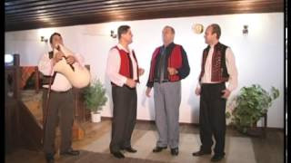 NIKOLAY SLAVEEV - DOMAKINE, SIPI VINO / Николай Славеев - Домакине, сипи вино