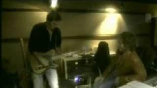 Bruce Springsteen & Warren Zevon - Disorder In The House