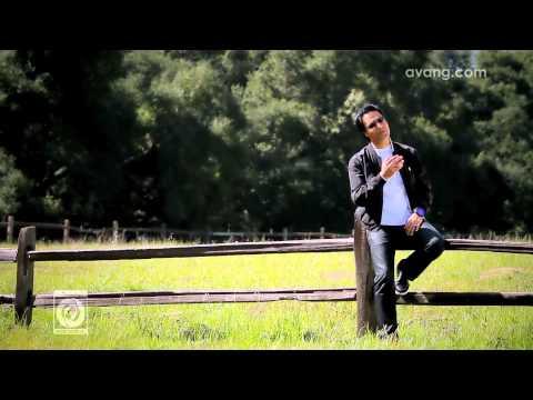 Omid - Agar Mandeh Boodi OFFICIAL VIDEO HD