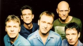 MIDNIGHT OIL ¤ Collector 1981-2001 ¤