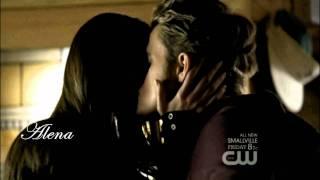 Elena \ Stefan - Лучше не будет никогда