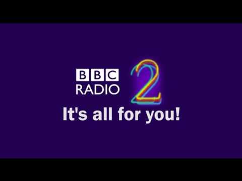 BBC Radio 2 - It