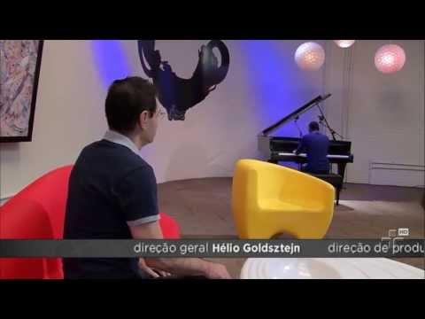 """<span class=""""title"""">Hercules Gomes no Metrópolis (TV Cultura)</span>"""