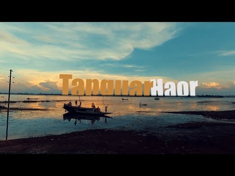 Tanguar Haor Travel