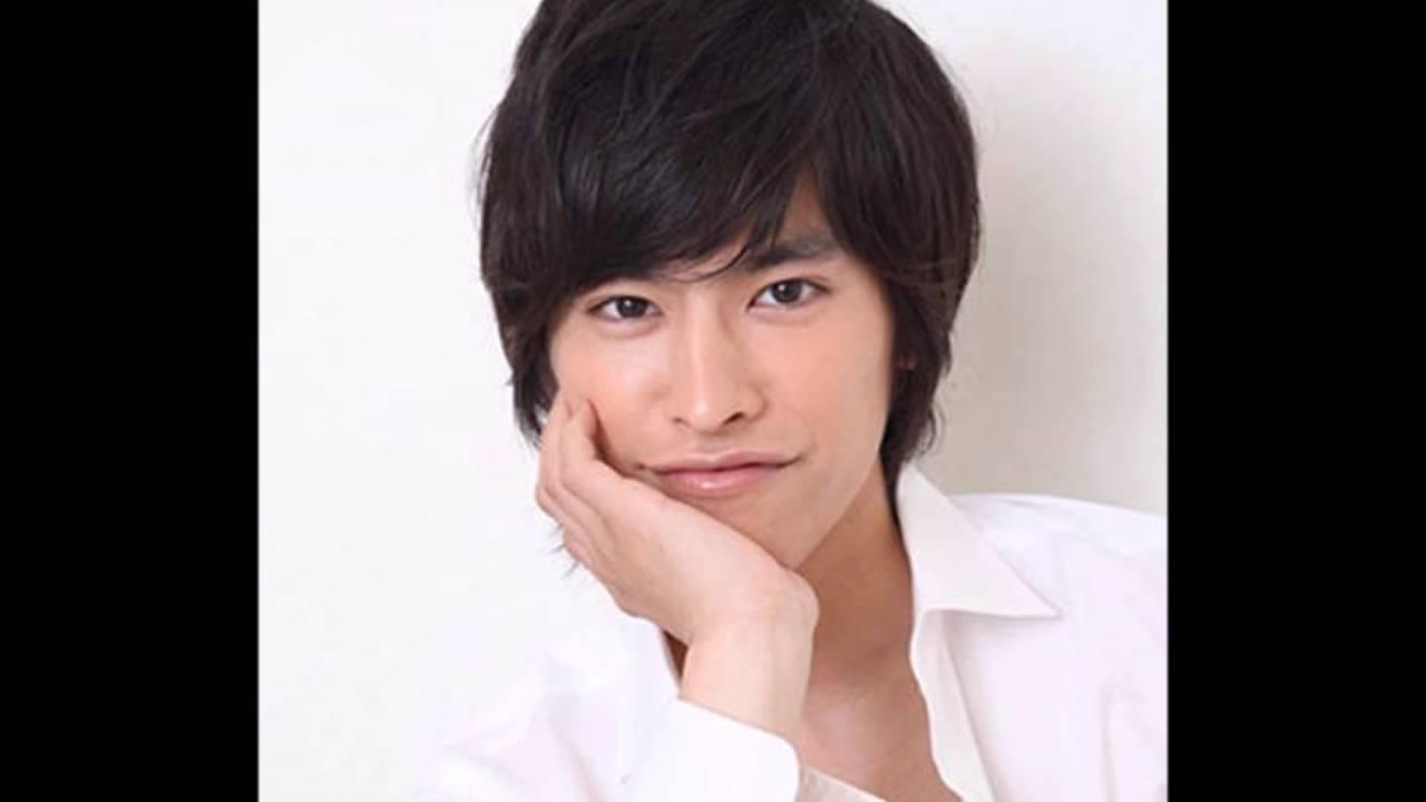 Japanese av actor