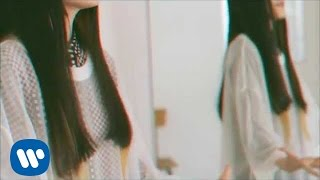 パスピエ - 七色の少年, Passepied - Nanairo No Shonen (Music Video)
