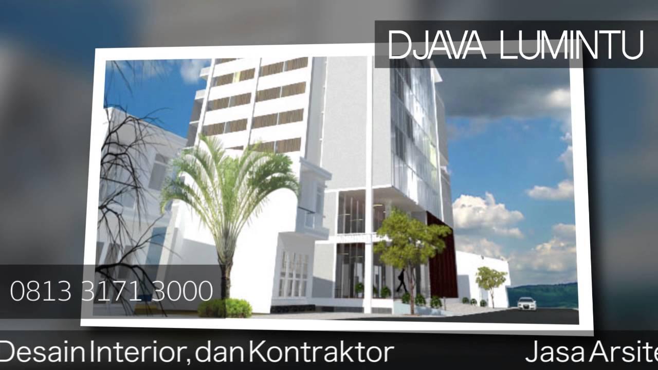 081331713000 Jasa Desain Rumah Murah Surabaya Jasa Desain Interior Rumah Surabaya & 081331713000 Jasa Desain Rumah Murah Surabaya Jasa Desain Interior ...
