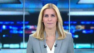 חדשות הערב | 21.11.19: היועמ