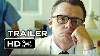 Hector and the Search For Happiness US Release TRAILER 1 (2014)