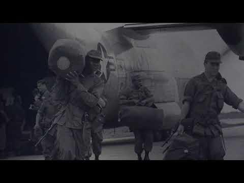 Oklahoma History Center commemorates National Vietnam War Veterans Day