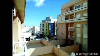 видео Снять квартиру в Альмерии дешево