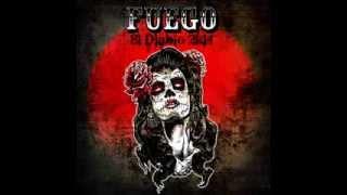 Fuego - El Diablo 2k14 (BK Duke Tech Remix)