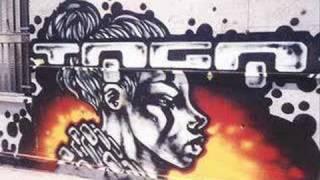 Gleis Zwei feat. Marc Lopes - Zweiti Chance