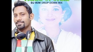Made In India - Alisha Chinai - DJ Kim (Drop Down Mix)