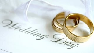 свадебная шуточная клятва
