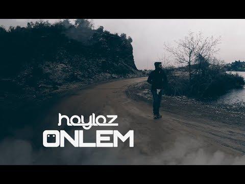 Haylaz - Önlem 2017 (Official Music Video)