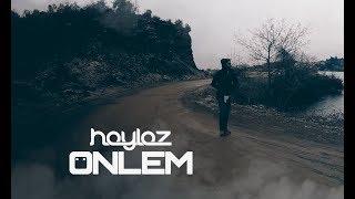 Haylaz - Önlem 2017 (Music Video)