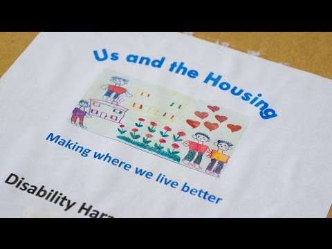 Making Where We Live Better Conference - Perth and Kinross Health & Social Care Partnership