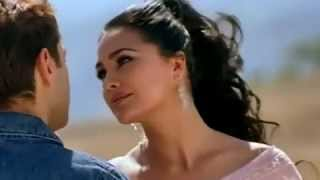 Silsile Mulaqaton Ke - Bardaasht (2004)