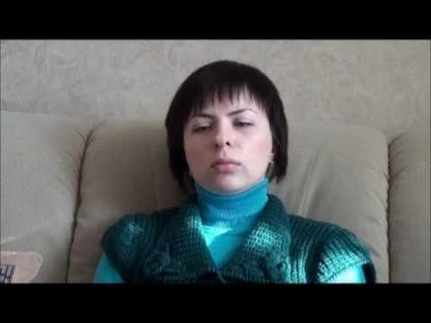 Эректильная дисфункция - симптомы, лечение, профилактика