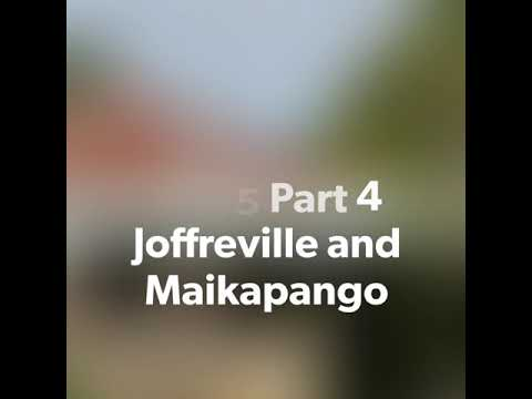 Madagascar Trip - Day 5: Joffreville and Amber Mountain part4