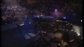 Michael W.  Smith - Give It Away (1993 Live)