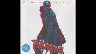 Mandoza - Nkalakatha (ccp Record, 2000)