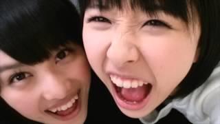 結成7周年を迎えるももクロの玉井詩織さんですが、百田夏菜子さんからすると「玉井さんのおしゃべりはおもしろくない」んだそうです。メン...