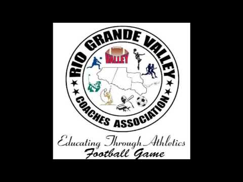 Rgv coaches Association Football game Audio