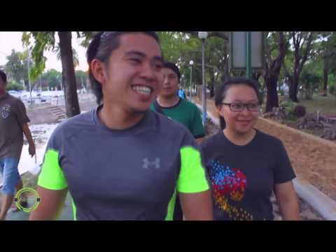UBD Discovery Year | COP : Ubon Ratchathani (Healthy Lifestyle In Ubon)