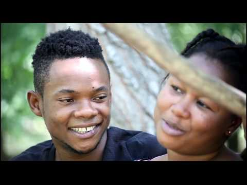 OZEBOLAIVBO ( TRUST GOD ENTERTAINMENT FILM ) LATEST BENIN COMEDY