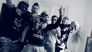 Satra B.E.N.Z. ( Lu-K Beats, Killa Fonic, Super ED, NOSFE, Keed ) - Vine Satra [ Official ...
