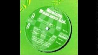 Rubicon Massacre Ltd. -- Great Falls (1994)
