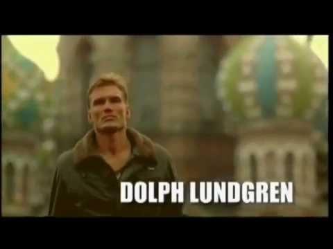 Trailer do filme Confronto Final