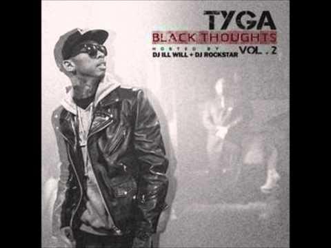 Tyga- Bad Bitches ft. Gudda Gudda