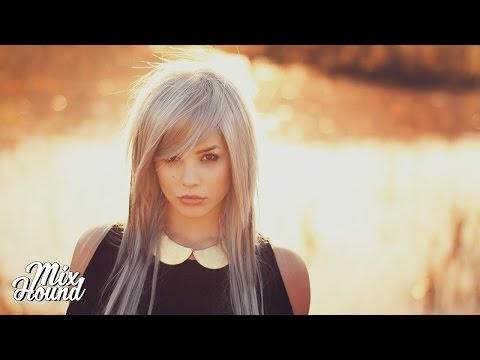 Best of Melodic Dubstep Gaming Mix 2016