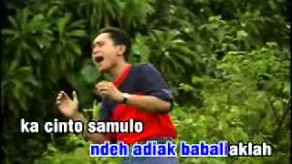 Download Lagu ucok sumbara_sasa di ujuang cinto.flv mp3