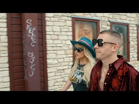 The Adventures of Kesha & Macklemore Tour | Ep.4: BTS | T-Mobile Mp3