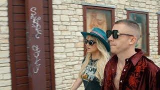 The Adventures of Kesha & Macklemore Tour | Ep.4: BTS | T-Mobile thumbnail