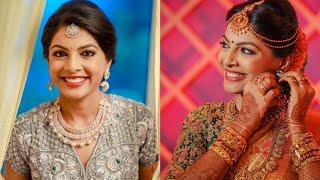 Karur Grand Kongu Wedding | Yamini Priya & Hari Hara Sudhan