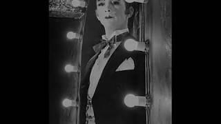 Teddy Kline & Cassidy's New Rhythmists - Mean To Me, 1929