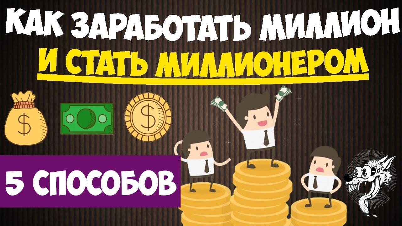 Сельхозбанк кредитный калькулятор потребительский кредит частным лицам