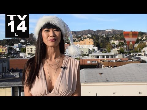CHRISTMAS SPECIAL | 86th Annual Hollywood Christmas Parade, Jingle Ball, and More | S4EP42