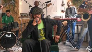 Roforofo Jazz - Dump It   MMaestro Sessions