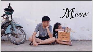 Meow | Phim Ngắn 1 Phút | One Minute Shortfilm